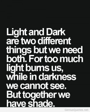 quotes sayings about 7 months ago fave add to collection reblog on ...