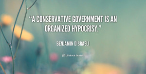 Quotes About Hypocrites