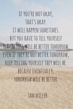 better quotes inspiration quotes for cancer paradis fear quotes quotes ...
