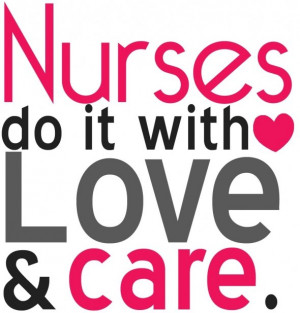 nurses quotes