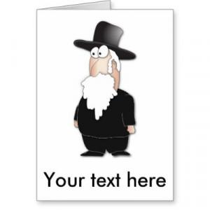 Funny Jewish Sayings