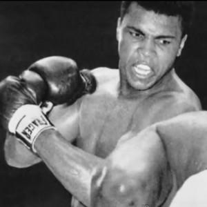 10 Best Muhammad Ali Quotes