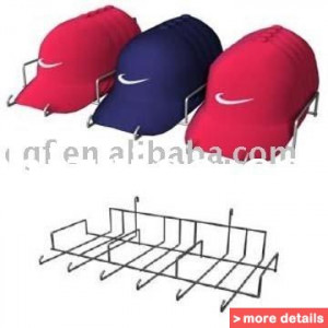 Facing_Hat_Rack_Gridwall_Hat_Display.jpg