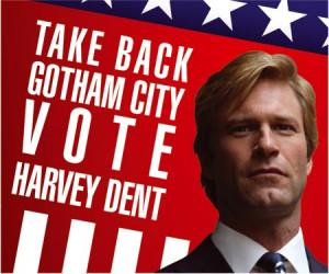 Harvey Dent.jpg
