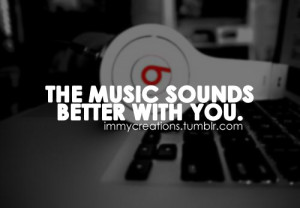 dr dre quotes and sayings