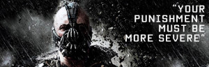 BANE__QUOTE_REVIEW