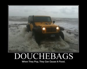 Funny Jeep Jokes Pictures