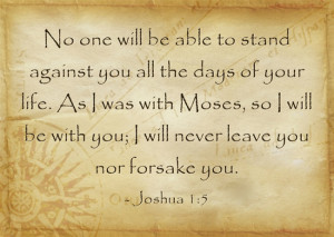 Top 7 Bible Verses About Not Giving Up