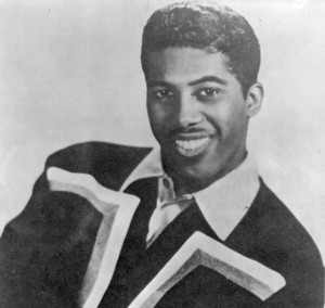 Ben E. King Picture Slideshow