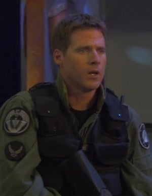 Re Cameron Mitchell Ben Browder Thunk Thread
