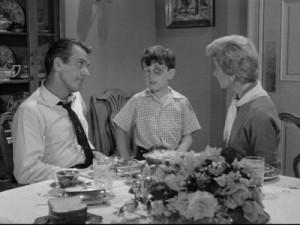 Barbara Billingsley, Beaver Cleaver's TV mom, dies: What are your ...