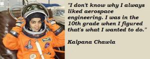 Kalpana-Chawla-Quotes-2