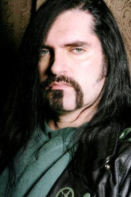Peter Steele Quotes & Sayings