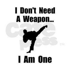 Karate Girl Quotes Shotokan Karate Quotes