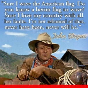 Wise words from the Duke.
