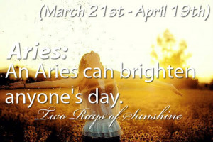 alone, anyone, april, aries, astrology, bright, brunette, day, field ...