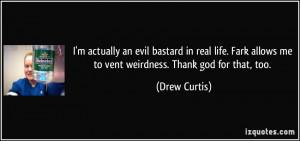 quotes about evil evil quotes 11 56 am evil quotes