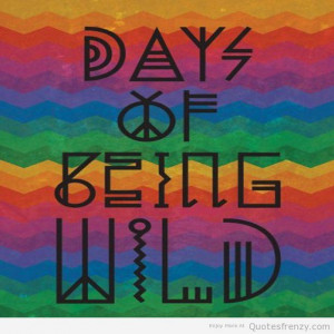 ... Quotes-love-trippy-art-psychedelic-hipster-drugs-text-high-Quotes.jpg
