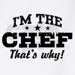 funny_chef_apron.jpg?color=White&height=460&width=460&padToSquare=true