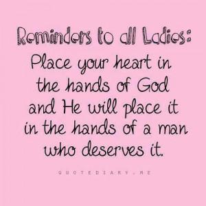 ... .blogspot.com - Best quotes, Love quotes, Life quotes, Women quotes