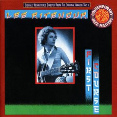 Lee Ritenour - First Course