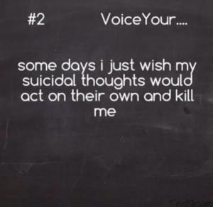 Bulimia Quotes And Sayings #bulimia #bulimic #ana