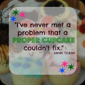 Quotes Cupcakes Hawaii Dermatology Pic #7