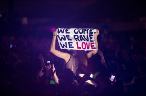 dance music – EDM quotes of the day including our very own EDM quote ...