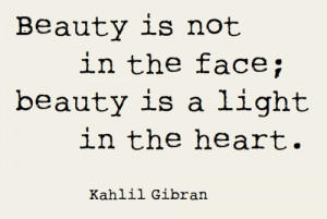 True Beauty Quotes Beauty Quotes Tumblr for Girls For Her and Sayings ...