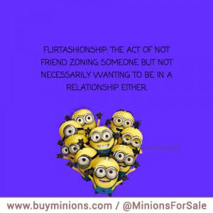 minions-quotes-flirtahionship