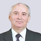 mikhail-gorbachev-quotes-on-perestroika Clinic