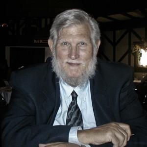 Prof. Boerner's Explorations
