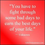 Inspirational-Quotes-for-Cancer-Patients-96