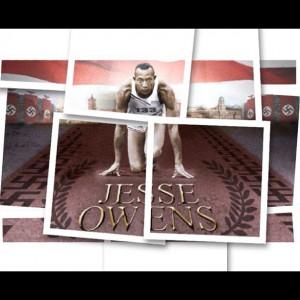 """:Jesse OwensSeptember 12, 1913 - James Cleveland """"Jesse"""" Owens ..."""