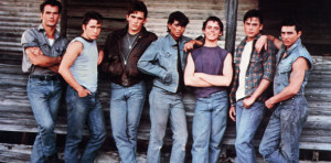 on the outsiders friendship quotes from the book the outsiders