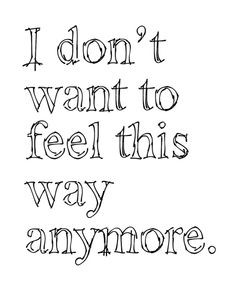 Feeling Sick Quotes Like. i'm completely sick of