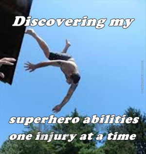 Pictures funny superhero memes superheroes quotes about heroes super ...