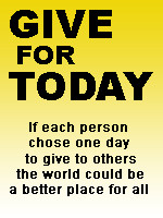 helping-others-in-need-quotes-18.png