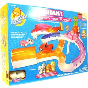 Zhu Zhu Hamster Pinkie Live Available Stock Of Zhu Zhu Pets And Zhu