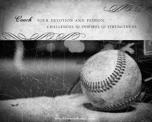 Baseball-Coach-Gift_Baseball-Keepsake_02V