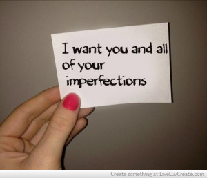 crushes, cute, girls, i want you, life, love, pretty, quote, quotes