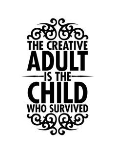 Life saying   by Matthew Bartlett on Deviantart [Quote from Ursula K ...