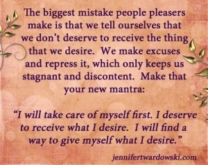 Quotes About Codependent People | -people-pleasers-make/ # ...
