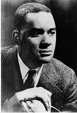 "Richard Wright's ""Black Boy"": Literary Analysis"