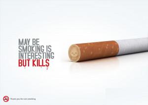 No Smoking Quotes No smoking quotes sayings no