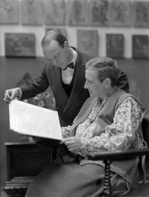 Alice B_ Toklas Gertrude Stein http://serbagunamarine.com/george-platt ...