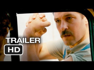 16514 prince avalanche official trailer 1 2013 paul rudd emile hirsch ...