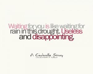 Waiting for you photo tumblr_l7vchtNkF71qaobbko1_500.png