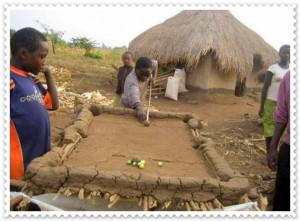 Africa Funny Analytics...