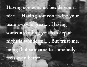 Depressing Quotes - Sad-Hearbreak-Depressing- ...